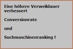 Wie man die Verweildauer auf einer Homepage erhöht. Quelle: http://www.nemitz.it/sonstiges/verweildauer-erhoehen/