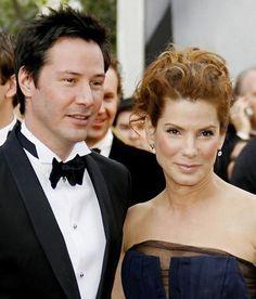 Keanu Reeves Family, Keanu Reeves House, Keanu Reeves Movies, Keanu Charles Reeves, Keanu Reeves Sandra Bullock, Sandro, Little Buddha, Hot Actors, Special People