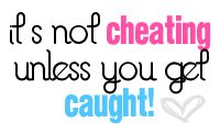Google Image Result for http://www.profilebrand.com/graphics/category/quotes-funny/3517_its--not-cheating-.png