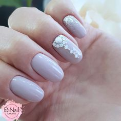 Claws, Nailart, Manicure, Beauty, Nail Bar, Nails, Polish, Manicures, Beauty Illustration