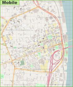 Mechelen map for kids Maps Pinterest Belgium and City