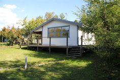 Ejbybrovej 36, 4070 Kirke Hyllinge - Nyistandsat fritidshus i Ådalen #solgt #selvsalg