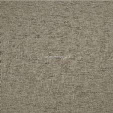 Viewing LYON by Hardy Fabrics