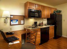 Kitchen Tvs 5
