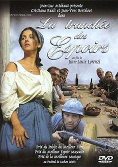 La tranchée des Espoirs ! http://sd-5.archive-host.com/membres/playlist/92471911260242550/Yvette_Horner/Yvette_Horner_-_Corrida_de_muerte.mp3