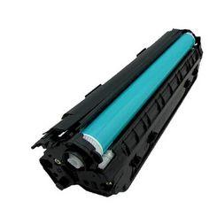 $24.32 (Buy here: https://alitems.com/g/1e8d114494ebda23ff8b16525dc3e8/?i=5&ulp=https%3A%2F%2Fwww.aliexpress.com%2Fitem%2FFree-shipping-For-CANON-CRG325-CRG-325-toner-cartridge-for-Canon-Laser-shot-LBP6018-ImageClass-LBP6000%2F32292235864.html ) For CANON CRG325 CRG 325 Toner Cartridge For Canon Laser Shot LBP6018  ImageClass LBP6000/MF3010 Laser Printer Free Shipping for just $24.32