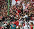 1. FC Kaiserslautern - Das Online-Magazin: News, Berichte, Fotos, Diskussionen