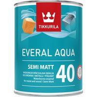 Tikkurila-Everal-Aqua-Matt-40-wodorozcienczalna-emalia-do-metalu-i-drewna