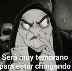 Frases saludos, humor discovered by  ❁ℒᗩᘎᖇᗩ Mexican Funny Memes, Mexican Jokes, Funny Spanish Memes, Spanish Humor, Funny V, Funny Relatable Memes, Funny Faces, Hilarious, Romantic Humor