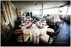 Riverside Receptions Geneva Photos | Chicago Wedding Venues ---- can not wait to have my bridal shower here!!!!
