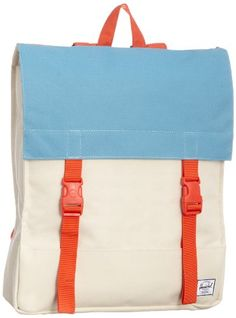 Herschel Survey Backpack Bone Punch Blue Synchro Red Herschel http://www.amazon.de/dp/B00IDL1EZI/ref=cm_sw_r_pi_dp_.fKwvb1RB27Y3