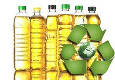 Reciclagem de óleo de cozinha usado é destaque nos parques de São Paulo - Revista Meio Ambiente Industrial