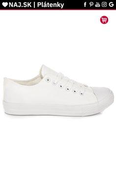 Biele tenisky Seastar Superga, Modeling, Converse, Sneakers, Shoes, Fashion, Tennis, Moda, Slippers