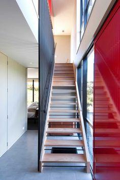 Gallery: Interiors | Box Living