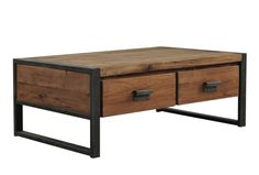 Harper Cocktail Table  http://www.livingspaces.com/ProductView.aspx?productId=73880&searchTerm=