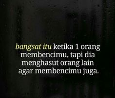 Lines Quotes, Text Quotes, Words Quotes, Funny Quotes, Quotes Lucu, Quotes Galau, Tumbler Quotes, Black Quotes, Reminder Quotes