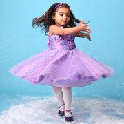 Take a look at the Angels NY event on #zulily today!