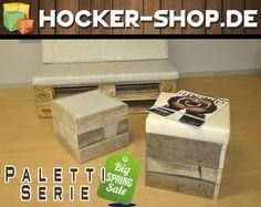 Must! Check out http://hocker-shop.de. Hocker in allen Größen. Cool.