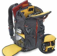 Kata Pro-Light PL-3N1-25 Sling Backpack for DSLR Camera  Amazon.co.uk   Camera   Photo 2c1674c32f74f
