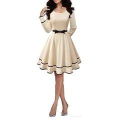 Formal Dresses via Polyvore featuring dresses, formal cocktail dresses, formal dresses, fitted dresses, fitted formal dresses and tulle dress