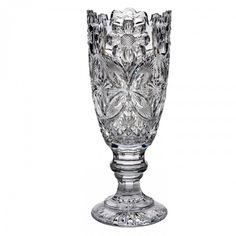 Designer Studio 2012 John Connolly Mount Congreve Vase