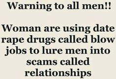 Adult Humor, Man Humor, Wise Words, Drugs, Lol, Relationship, Humor, Word Of Wisdom, Relationships