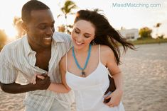 Real black love dating site