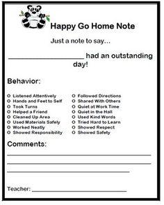 behavior charts for 1st grade, behavior management 1st grade, behavior chart preschool, preschool classroom management, 1st grade behavior management, classroom behavior chart, behavior classroom, 1st grade behavior chart, 1st grade classroom management