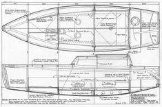 plans2.jpg - 153952 Bytes