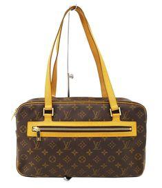 e32db33be 16 Best Louis Vuitton Wallets images | Authentic louis vuitton, Long ...