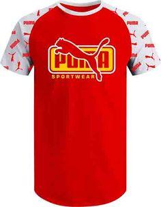Camisa Nike, Surf Line, Stussy, Rip Curl, Style Summer, Tee Design, Hurley, T Shirt, Pants