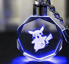 Schlüsselanhänger Pokemon Pickachu LED Kristall Topschnae... https://www.amazon.de/dp/B01N43BVX6/ref=cm_sw_r_pi_dp_x_8MCmybY5HDMNW