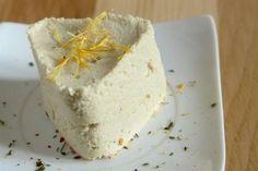 formaggino-anacardi-francesca-longo-vegan