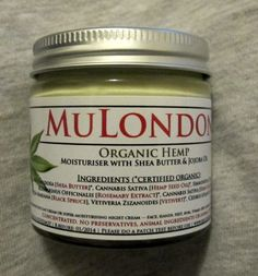 """""""Combination of price - quality is just fantastic...It is great to restore the balance of the skin after a holiday"""" 