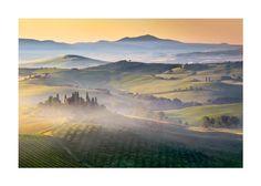 di Domiad Photo Network | Le migliori foto, le più belle storie visive, il meglio del Canon Club Italia. www.canonclubitalia.com