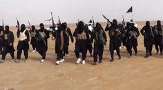 Orrore Isis, decapitati quattro bimbi cristiani: non volevano convertirsi http://www.ilgiornale.it/news/mondo/orrore-isis-decapitati-quattro-bimbi-cristiani-non-volevano-1073719.html