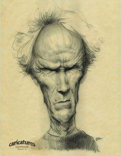 Saga of Seven - The Art of Stuart Kim - Eastwood