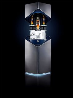 porsche-design-johnnie-walker-blue-label-collection