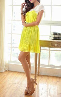 Alegra Boutique - Ariel Dress, AUD31.00 (http://www.alegraboutique.com.au/ariel-dress/) dress, dress, dress, dress