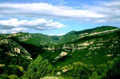 I love Berguedà