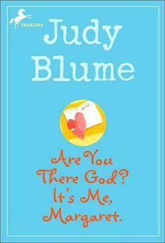 Books With Role Models For Girls | POPSUGAR Moms