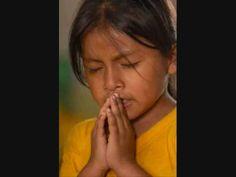 Bahai prayer for children