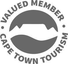 cape town shuttle services Cape Town Tourism, Company Logo, Tech Companies