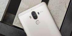 Huawei Mate 9 Review: Dual Leica Camera, Kirin 960 and 4GB RAM