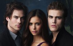 5 Fun Facts About The Vampire Diaries http://sulia.com/channel/vampire-diaries/f/6293e441-a46c-4dc9-8716-a1f6ece18573/?source=pin&action=share&btn=small&form_factor=desktop&pinner=54575851