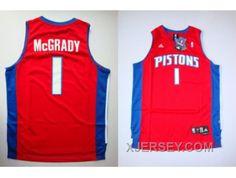http://www.xjersey.com/nba-detroit-pistons-1-mcgrady-redswingman-mcgrady-cheap.html NBA DETROIT PISTONS #1 MCGRADY RED[SWINGMAN] [MCGRADY] CHEAP Only 32.17€ , Free Shipping!