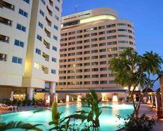 Prince Palace Hotel (****) BAILO ROCCATAGLIATA has just reviewed the hotel Prince Palace Hotel in Bangkok - Thailand #Hotel #Bangkok http://www.2look4beds.com/en/hotel/Thailand/Bangkok/Prince-Palace-Hotel/13592