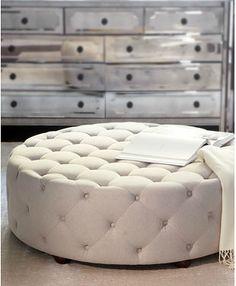 79 Best Sofa Images Antique Furniture Armchair Refurbished Furniture