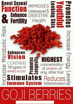 It's amazing that this one ingredient does all this for your body  it's in zeal wellness. Check it out www.zealisthedeal.zealforlife.com