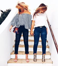 Find More at => http://feedproxy.google.com/~r/amazingoutfits/~3/I-ZEFfyc7Uo/AmazingOutfits.page
